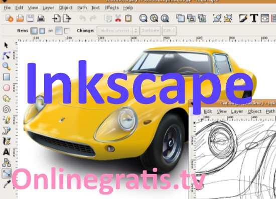 edit a pdf in inkscape